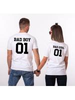 Badboy Badgirl II