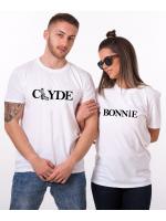 Bonnie a Clyde II