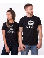 King Queen III