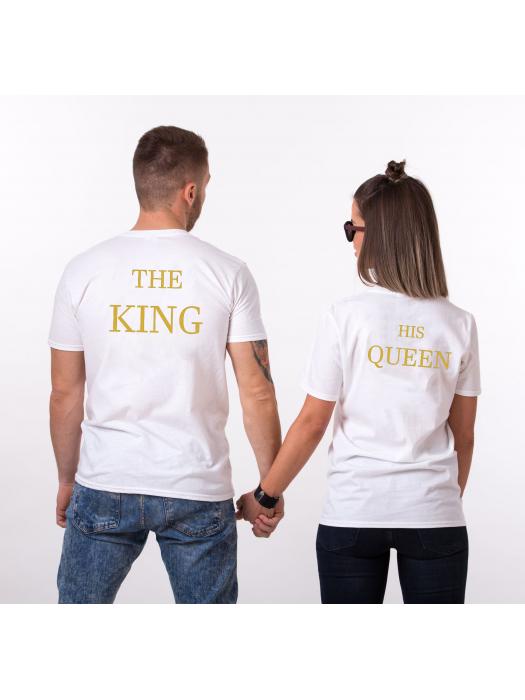 King Queen II
