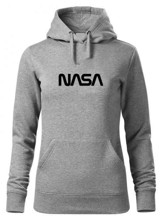 Mikina NASA
