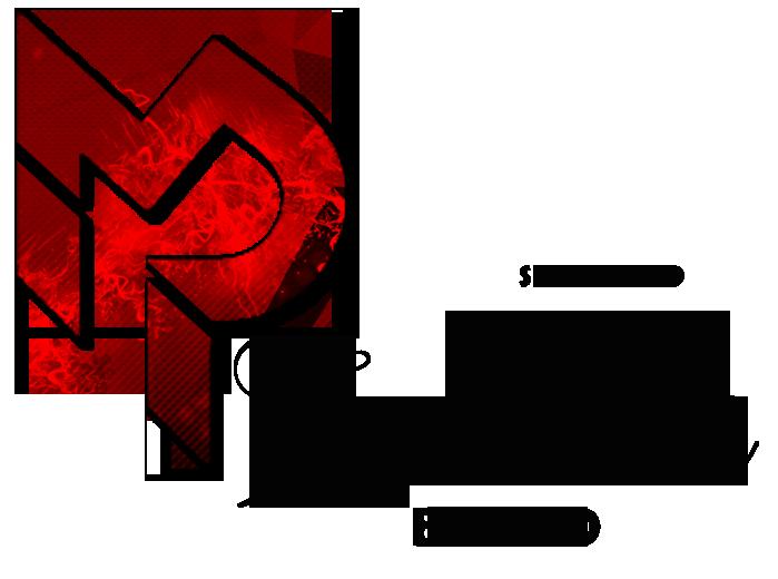 MP Fashion Brand